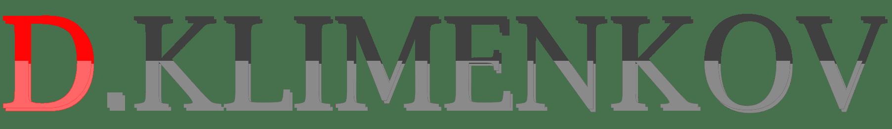 логотип веб-мастера